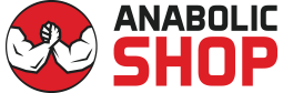 anabolicshop