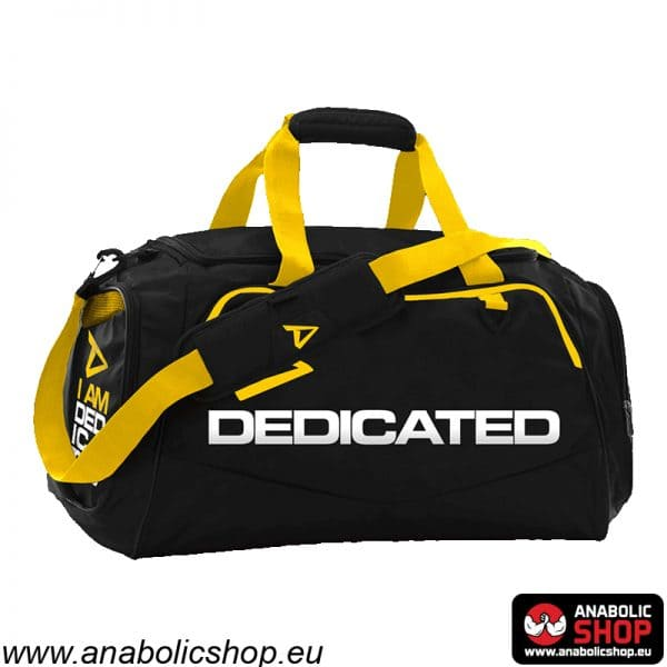 Gym Bag Premium