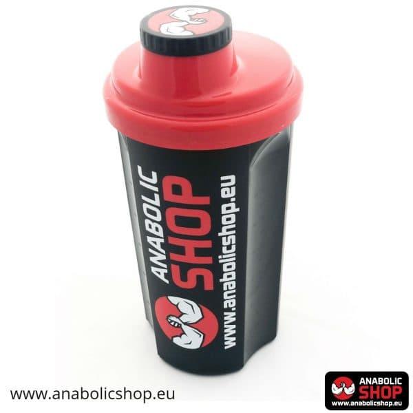UTX AnabolicShop.EU Shaker