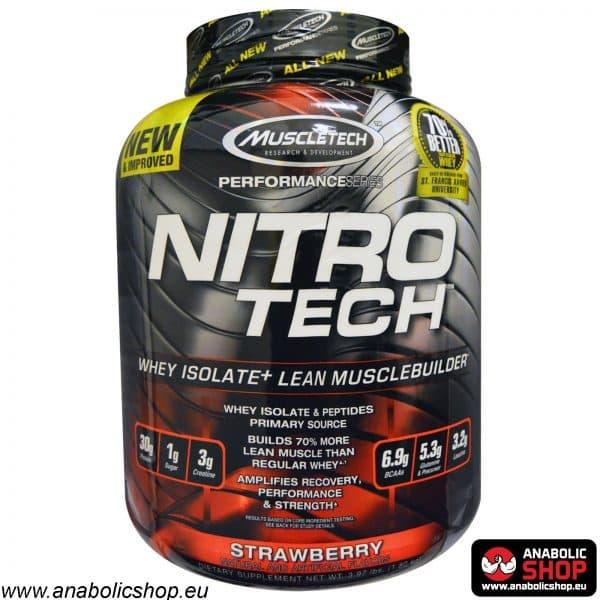 Muscletech-Nitro-Tech-1814-grams