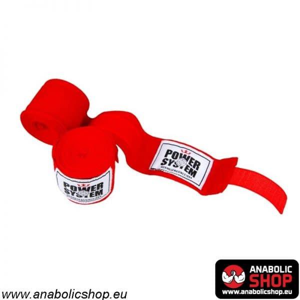 Boxing Wraps