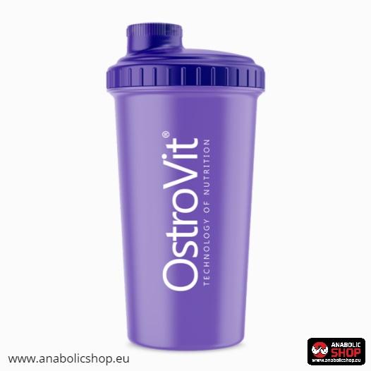 OstroVit Shaker Violet