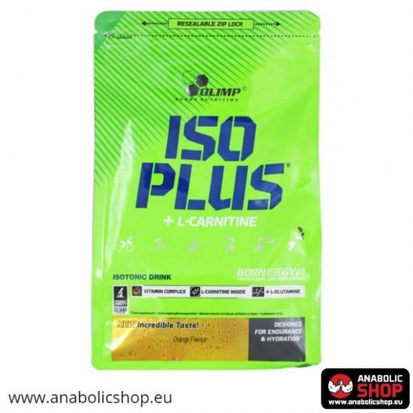 iso-plus-canitine-lorange-570x570