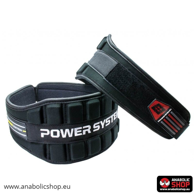 Belt Neo Power