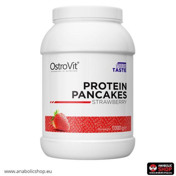 OstroVit Protein Pancakes 1 kg