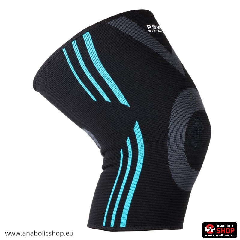Power System Evo Knee Support
