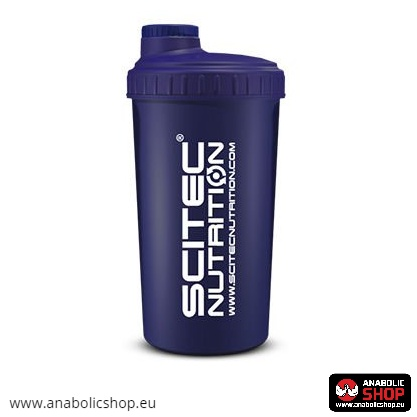 Scitec Šeikeris Blue