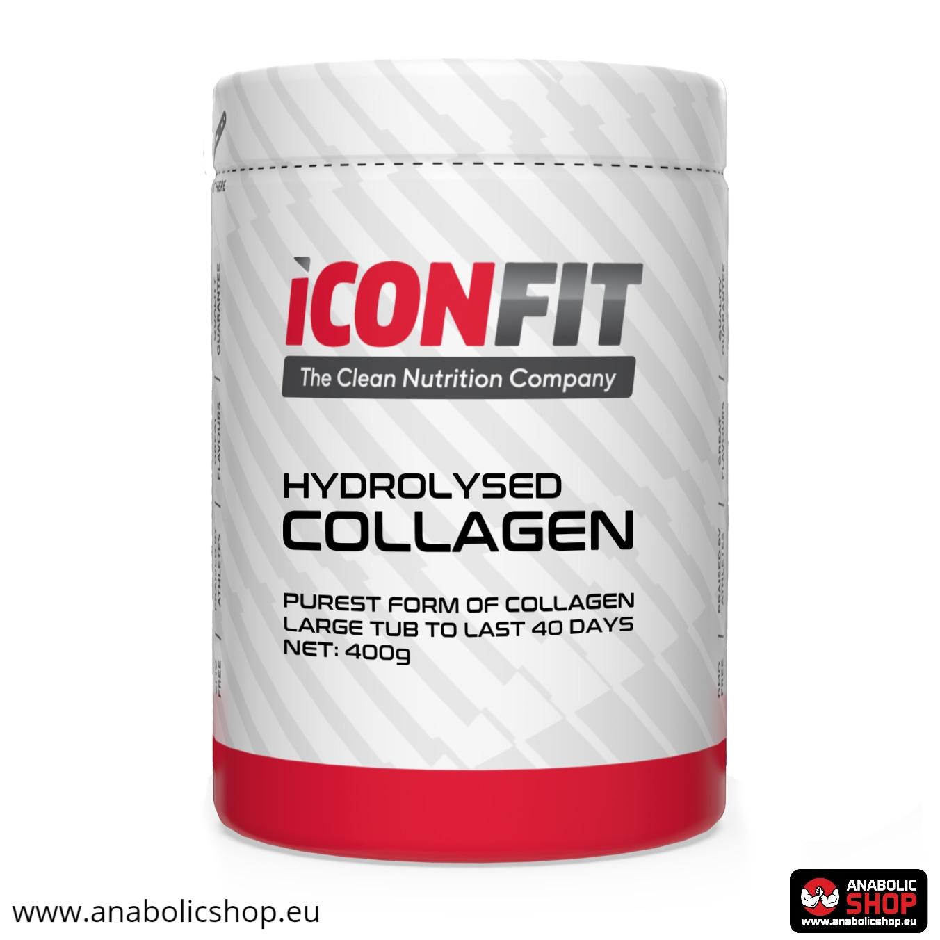 Iconfit Collagen