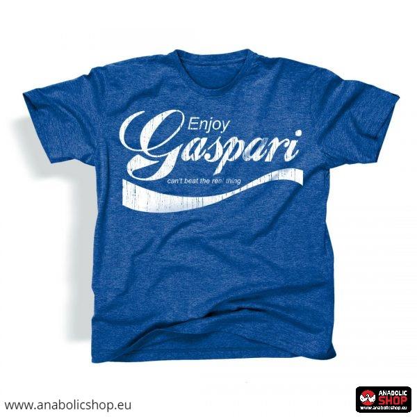 Gaspari Enjoy T-shirt