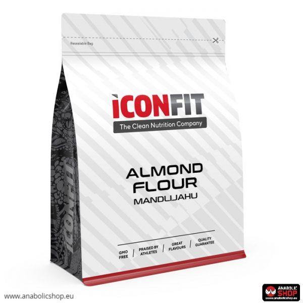 Iconfit Almond Flour Mandeļu milti