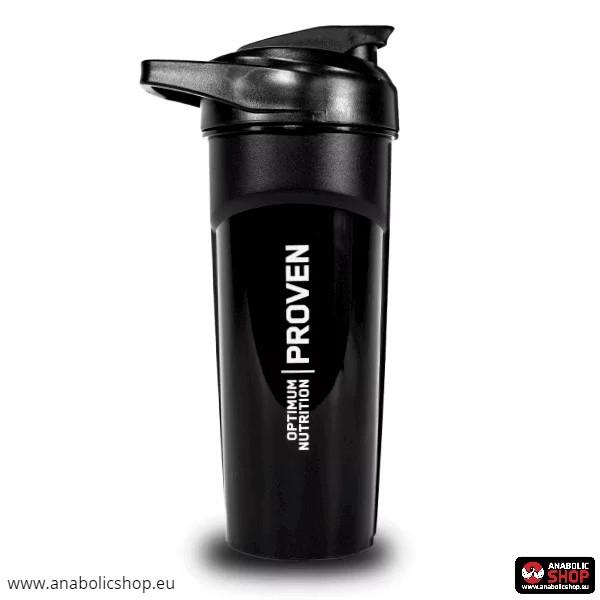Optimum Nutrition Proven Shaker 600 ml
