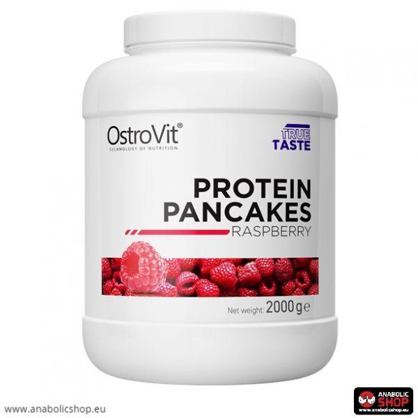 Ostrovit Protein Pancakes 2 kg